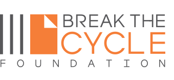 Break The Cycle Foundation